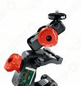 Держатель для измерительного инструмента Bosch MM2 для Quigo III