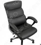 Кресло руководителя College H-8846L-1