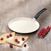 Сковорода для блинов Delimano Ceramica Felicita Pancake