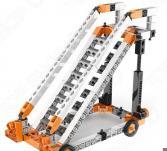 Конструктор механический Engino Discovering Stem «Колеса, оси и наклонные плоскости»