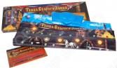 Игра интерактивная Tongde «Тайна старого замка»