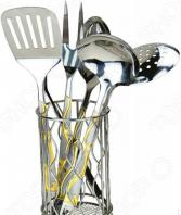 Набор кухонных принадлежностей Rainstahl 8147-07RS\KT