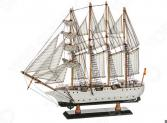 Модель корабля Arti-M «Парусник» 271-073