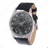 Часы наручные Mitya Veselkov Grunge MV-214