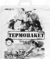 Термопакет Boyscout 61435