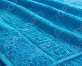 Полотенце махровое Asgabat Dokma Toplumy. Размер: 100х180 см