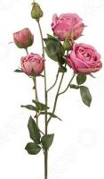 Цветок искусственный 25-401