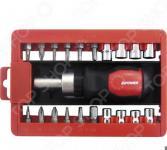 Набор инструментов Zipower PM 5132