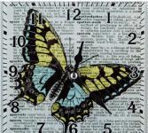 Часы настольные Lefard 44-211