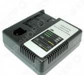 Устройство зарядное для электроинструмента Panasonic 058368