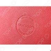 Сковорода блинная Oursson PF2600D/RD