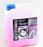 Жидкое средство для стирки черного белья Ревизорро Enzym Wash