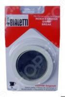 Ремкомплект для кофеварки Bialetti на 9 персон 9745