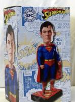 Игрушка-фигурка Neca Супермен