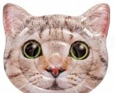 Матрас надувной Intex «Котик»