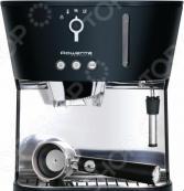 Кофеварка Rowenta ES 440030