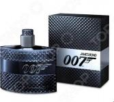 Туалетная вода для мужчин James Bond 7
