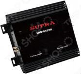 Автоусилитель Supra SBD-A4240