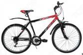 Велосипед Top Gear Kinetic ВН26248