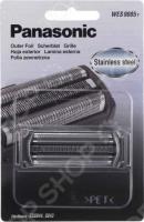 Сетка для бритв Panasonic WES 9085