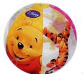 Мяч надувной Intex «Винни Пух» 58025