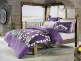 Комплект постельного белья Tete-a-Tete «Айола». 2-спальный