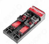 Стяжка для груза Autoprofi STR-900