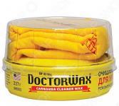 Очищающая полироль Doctor Wax DW 8203