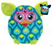 Подушка-игрушка 1 Toy Furby Т57471