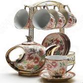 Чайный набор Loraine «Южный закат»