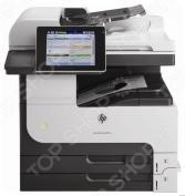 Многофункциональное устройство HP LaserJet Enterprise 700 MFP M725dn