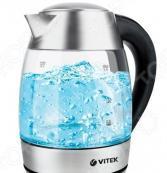 Чайник Vitek VT-7047
