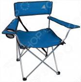 Кресло складное Trek Planet Promo