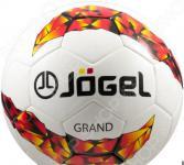 Мяч футбольный Jogel JS-1000