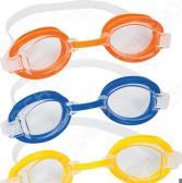 Очки для плавания Bestway 21048. В ассортименте