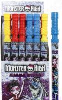 Мыльные пузыри 1 Toy Monster High. В ассортименте