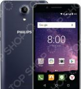 Смартфон Philips S327 8Gb