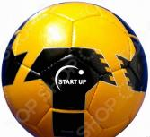 Мяч футбольный Start Up E5125