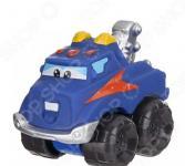 Машинка игрушечная Chuck & Friends «Хэнди»