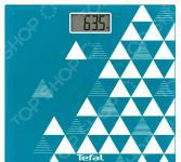 Весы Tefal PP-1143