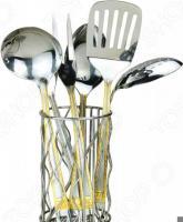 Набор кухонных принадлежностей Rainstahl 8148-07RS\KT