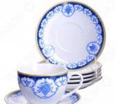 Чайный набор Loraine LR-28585
