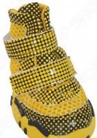 Обувь для собак DEZZIE «Флеш»