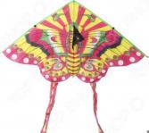 Воздушный змей 1 Toy «Бабочка»