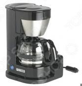 Кофеварка автомобильная WAECO MC-052