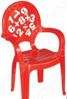 Стул детский PILSAN Baby Armchair