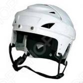 Шлем хоккейный Larsen X-Force GY-PH9000