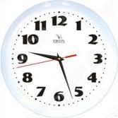 Часы настенные Вега П 1-7/7-45