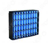 Фильтр для мини-кондиционера 4в1 Rovus Арктика Плюс — охладитель воздуха