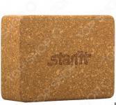 Блок для йоги Star Fit FA-102